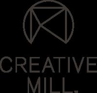 CM_Logo_miniatyr