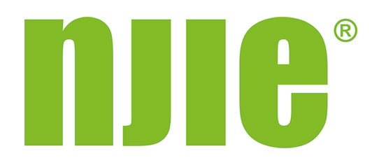 njie_logo_green_cmyk_litet_r