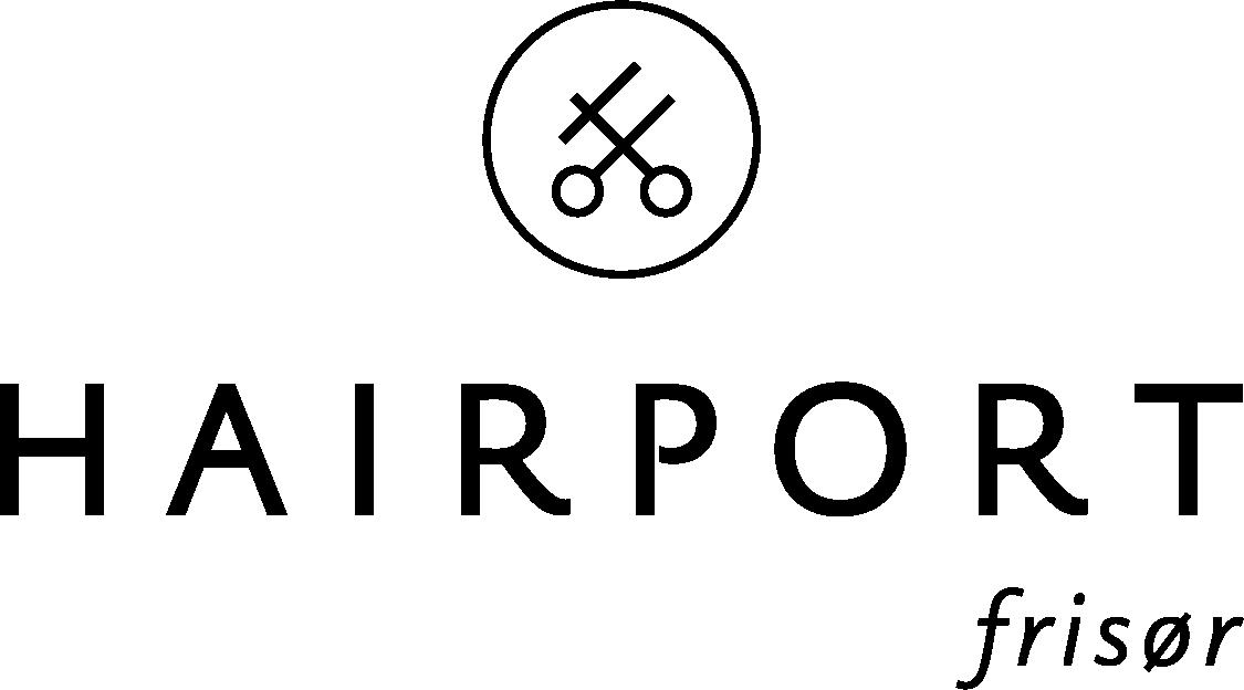 hairport_logo_black